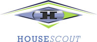 Housescout